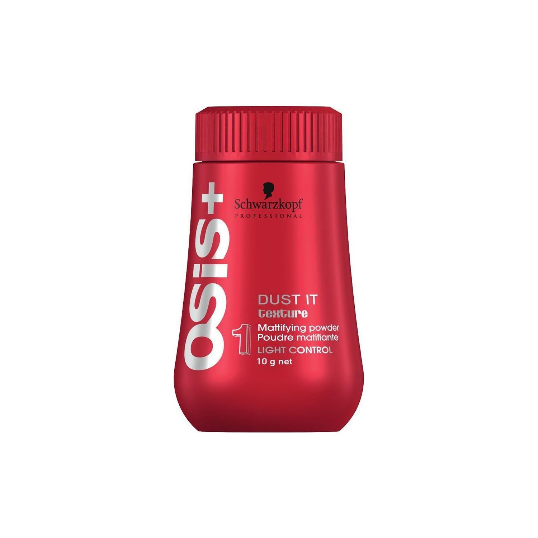 Osis + Dust It Saç Hacimlendirici Mat Pudra 10 ml